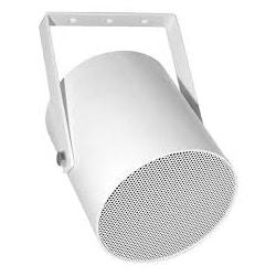 EN54-24 sound projector DA-S 20-130/T-EN54