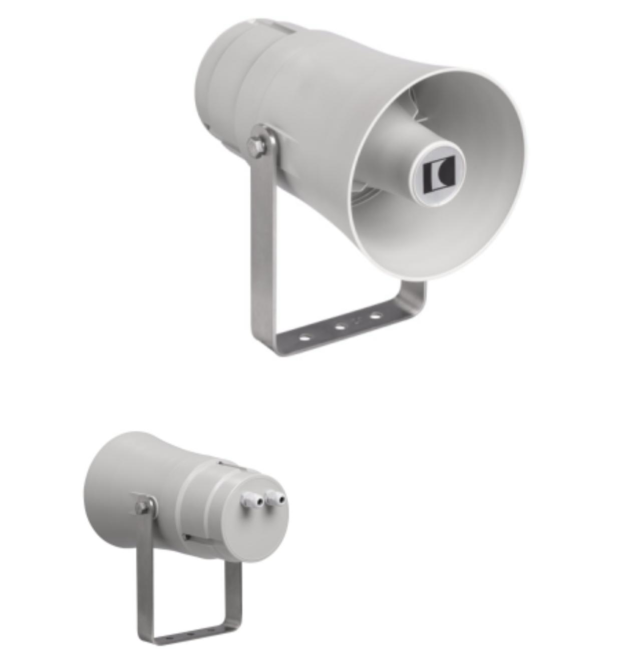 EN54-24 horn speaker DK 10/T-EN54