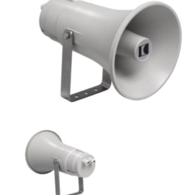 Głośnik DSO tubowy DK 15/T-EN54