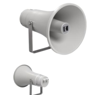 Głośnik DSO tubowy DK 30/T-EN54