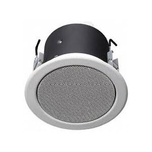 Głośnik DSO sufitowy DL 06-130/T-EN54