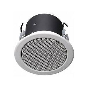 EN54-24 ceiling speaker DL 06-130/T-EN54