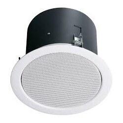 Głośnik DSO sufitowy DL 20-200/T plus-EN54