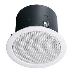 EN54-24 ceiling speaker DL 20-200/T plus-EN54