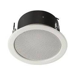 Głośnik DSO sufitowy DL-AB 06-200/T-EN54