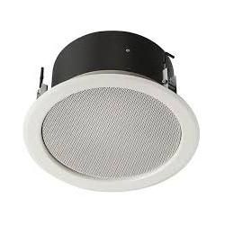 EN54-24 ceiling speaker DL-AB 06-200/T-EN54