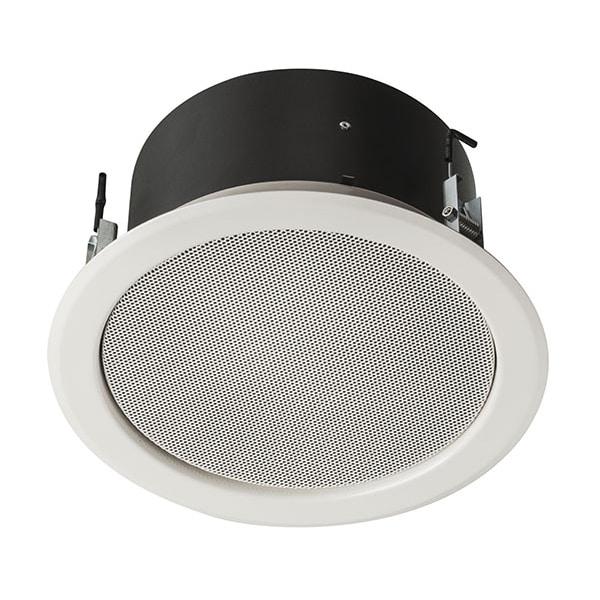EN54-24 ceiling speaker DL 10-200/T-EN54