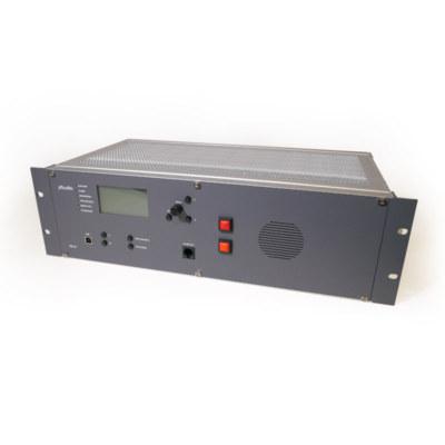 KG-ETH System Controller