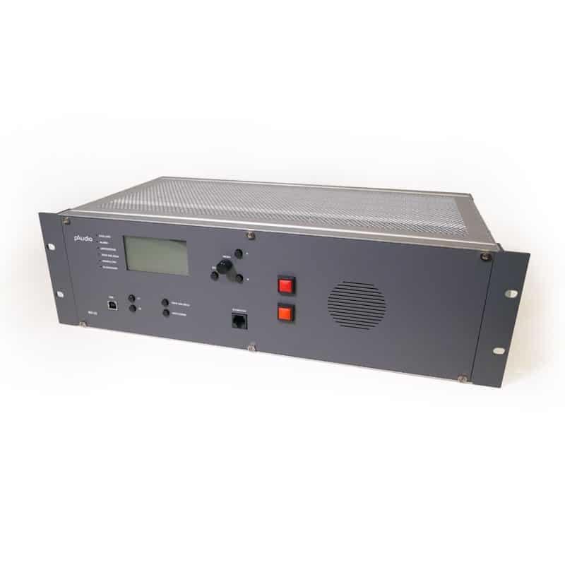Главный контроллер KG-ETH
