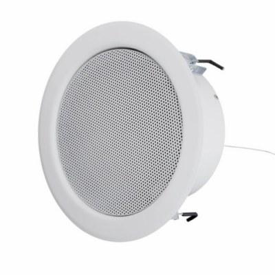 Głośnik DSO sufitowy DEL 165/6 – A/B PP