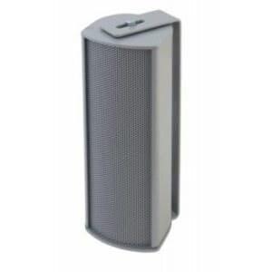 Głośnik DSO ścienny TSU 300/10 PP