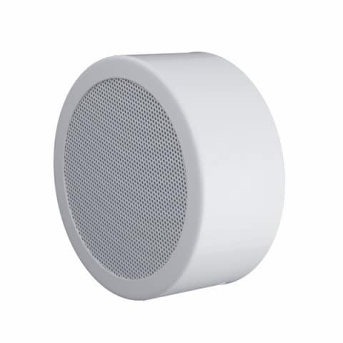 EN54-24 wall mounted speaker DAL 165/6 – A/B PP