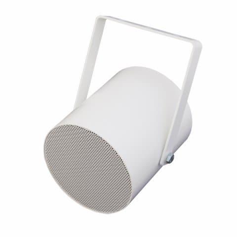 EN54-24 sound projector DAW 130/20 PP