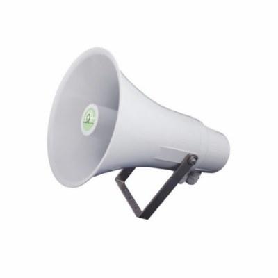 Głośnik DSO tubowy DK 30 PP