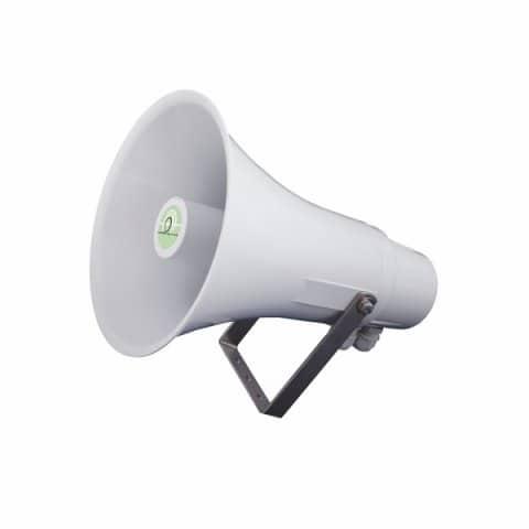EN54-24 horn speaker DK 30 PP