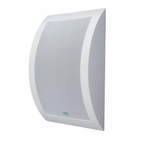 EN54-24 wall mounted speaker WAC 165/6 PP1