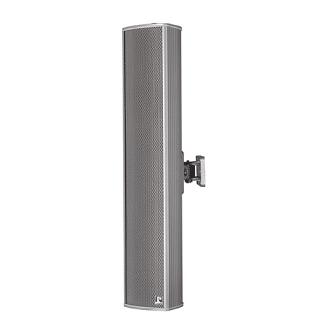 EN54-24 column speaker TS-C 20-500/T-EN54
