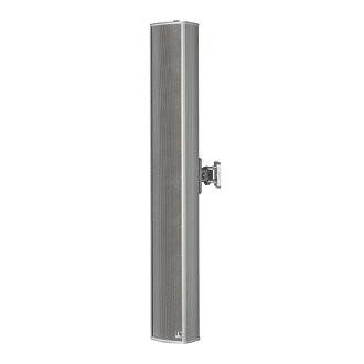 Głośnik DSO ścienny TS-C 30-700/T-EN54