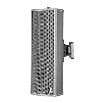 Głośnik DSO ścienny TS-C 10-300/T-EN54