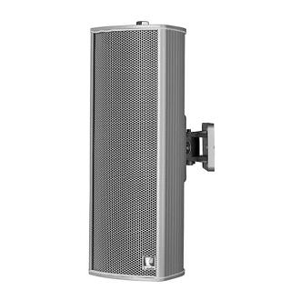 EN54-24 column speaker TS-C 10-300/T-EN54