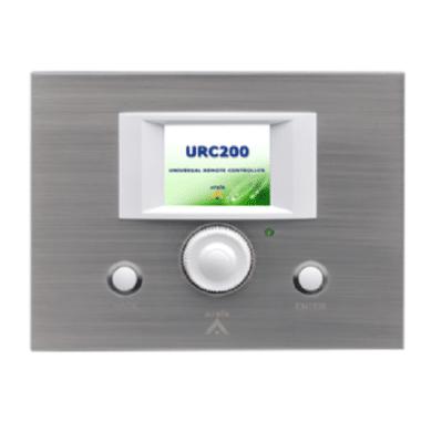 URC-200
