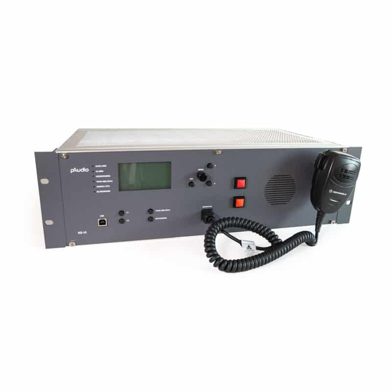 KG-ETH-MAR System Controller