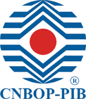 Сотрудничество с CNBOP-PIB.