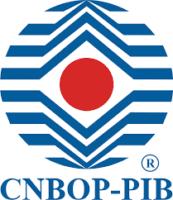 Współpraca zCNBOP-PIB