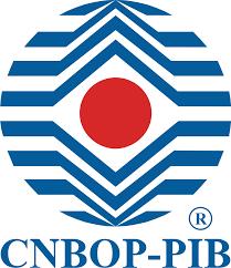 PARTNERSHIP WITH CNBOP-PIB