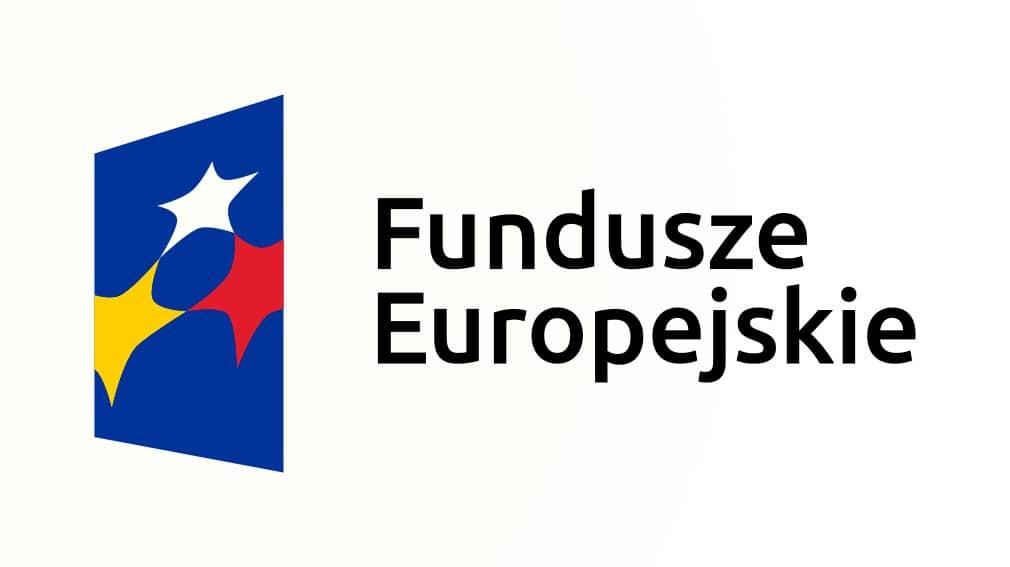 Dofinansowanie Unii Europejskiej