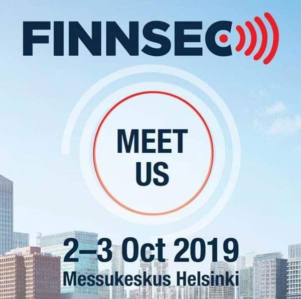 FINNSEC 2019