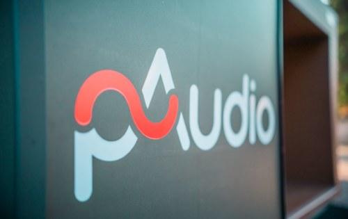 pAudio Technologies otrzymało 1 mln zł od inwestorów