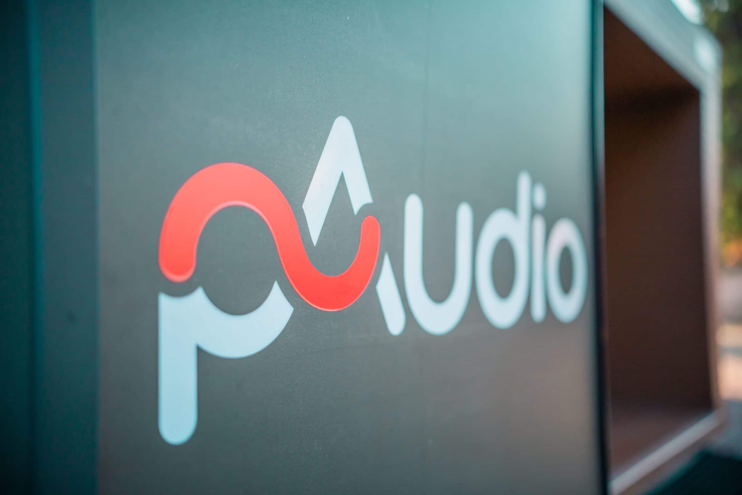 pAudio Technologies otrzymało 1 mln zł odinwestorów